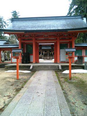 出石神社.jpg