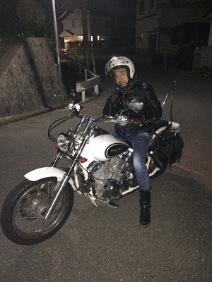 IMG_1523夜 バイク.jpg