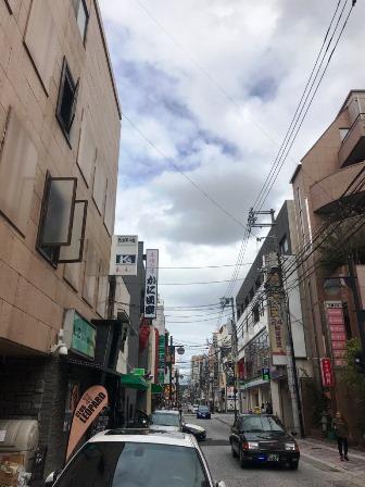 IMG_2818-1.jpg広島.jpg